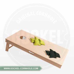 Cornhole Starter Pack. Alles was du brauchst um Cornhole zu spielen!