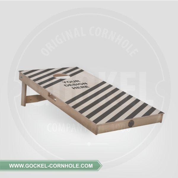 Cornhole Board - personalisiert