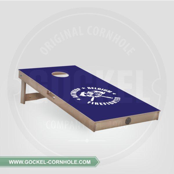 Cornhole Board - eigenen Design