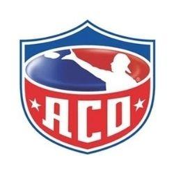 American Cornhole Organisation